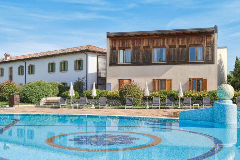 Active Hotel Paradiso & Golf Resort